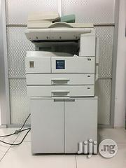 Ricoh 2020D Fax/Copier/Printer/Scanner | Printers & Scanners for sale in Lagos State, Surulere