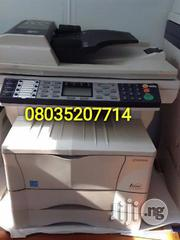 Kyocera Mita Fs1118 | Printers & Scanners for sale in Lagos State, Surulere