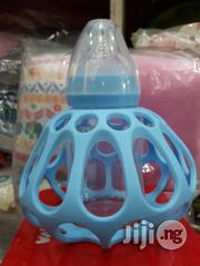 Designed Baby Feeder. | Baby & Child Care for sale in Lagos State, Lagos Island