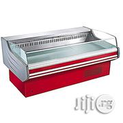 Generic Supermarket Fresh Meat Showcase, Fresh Meat Display | Store Equipment for sale in Lagos State, Ipaja