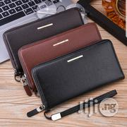 Unisex Wallets | Bags for sale in Lagos State, Mushin