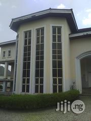 Big 7 Bedrooms Mansion In Maitama For Rent | Houses & Apartments For Rent for sale in Abuja (FCT) State, Maitama