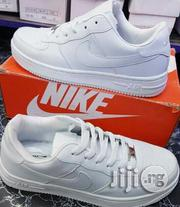 Original Nike Sneakers | Shoes for sale in Lagos State, Ikeja