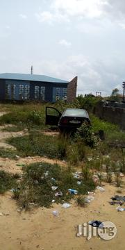 Almost 5 Plots Available for Sale at Trans Amadi | Land & Plots For Sale for sale in Rivers State, Port-Harcourt