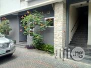 Available For Lease: A Self Serviced 3 Bedroom Maisonette With An Attached Bq In Oniru Estate, Lagos State   Houses & Apartments For Rent for sale in Lagos State, Victoria Island