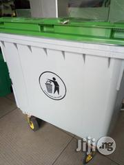 1100 Litre Waste Bin | Home Accessories for sale in Lagos State, Lekki Phase 1