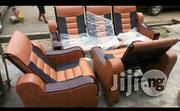 High Quality Office Sofa   Furniture for sale in Lagos State, Lekki Phase 2
