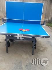 Outdoor Table Tennis | Sports Equipment for sale in Lagos State, Victoria Island