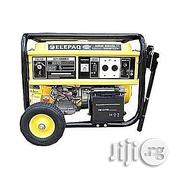 Elepaq Elepaq 12kva Generator SV 25000E2 | Electrical Equipments for sale in Abuja (FCT) State, Galadimawa