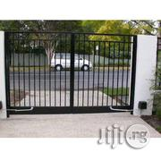 Installation Of Gate Automation System | Doors for sale in Imo State, Owerri