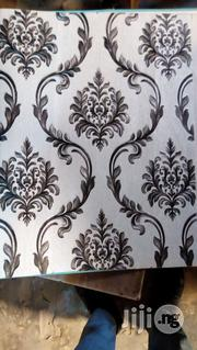 All Designs 3dwallpapers | Home Accessories for sale in Abuja (FCT) State, Dei-Dei