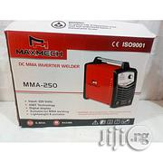 Inverter Welding Machine 300 Amp   Electrical Equipment for sale in Lagos State, Lagos Island
