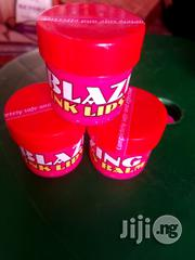 Blazing Pink Lip Balm | Makeup for sale in Lagos State, Badagry