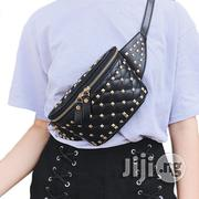 Cross Waist Purse With Stone | Bags for sale in Oyo State, Ibadan