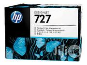 HP 727 Designjet Printhead | Computer Accessories  for sale in Lagos State, Ikeja