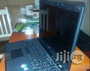 Clean MSI S20 160GB Intel Core 2 Duo 2GB RAM   Laptops & Computers for sale in Lagos State, Ikeja