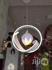 Home Chandeliers   Home Accessories for sale in Lagos State, Ojo