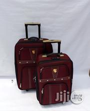 Classic Luggages | Bags for sale in Lagos State, Ikeja