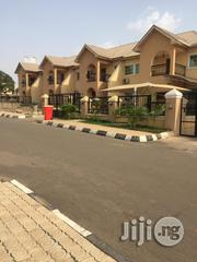A Room For Short Stay In A Shared 2bedroom Apartment | Short Let for sale in Abuja (FCT) State, Gaduwa