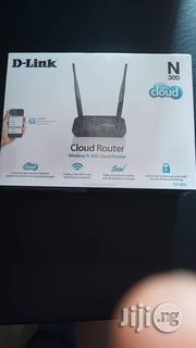 Cloud Router | Networking Products for sale in Lagos State, Ikeja