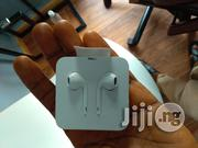 Original iPhone Earpiece | Accessories for Mobile Phones & Tablets for sale in Abuja (FCT) State, Wuse 2