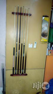 Snooker Stick | Sports Equipment for sale in Lagos State, Surulere