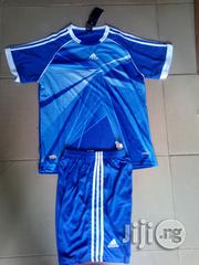 A Sets(15pcs) Training Jersey's | Sports Equipment for sale in Abuja (FCT) State, Central Business District