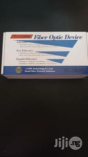 Fibre Optic Media Converter | Networking Products for sale in Lagos State, Ikeja