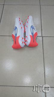 Nike Soccer Boot | Shoes for sale in Lagos State, Surulere