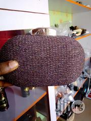 Clutch Purse- Onion Colour | Bags for sale in Lagos State, Ikorodu