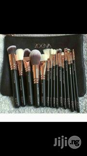Zoeva Set Of Brush | Makeup for sale in Lagos State, Lagos Mainland