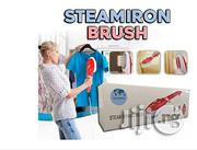 The Portable Steamer Iron | Home Appliances for sale in Lagos State, Agboyi/Ketu