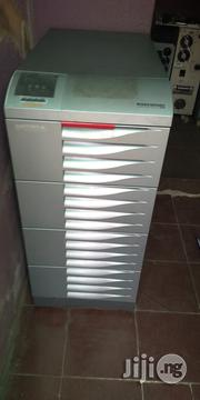 Clean Used 20kva Socomec UPS | Computer Hardware for sale in Lagos State, Kosofe