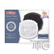 Breast Pads   Maternity & Pregnancy for sale in Lagos State, Ajah