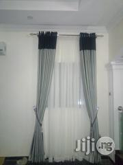 Unique Curtain | Home Accessories for sale in Lagos State, Surulere