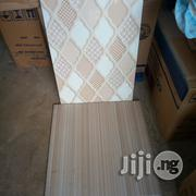 Princeisaac Tiles | Building Materials for sale in Abia State, Umuahia
