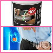 Dr.Zoh Penis Enlargement Cream 10x | Sexual Wellness for sale in Lagos State, Ilupeju