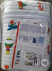 AVENT Bottle Warmer Thermabag | Baby & Child Care for sale in Lagos State, Ikoyi