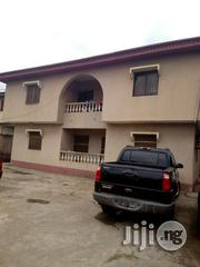 For Sale Block of 4 Flats in Ajao Estate Prime Location Good  | Houses & Apartments For Sale for sale in Lagos State, Oshodi-Isolo