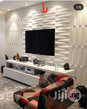 3d Wallpanels For Sale | Home Accessories for sale in Lagos State, Lagos Mainland