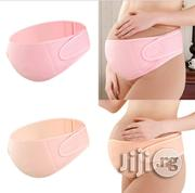 Maternity Support Belt | Maternity & Pregnancy for sale in Lagos State, Ojo