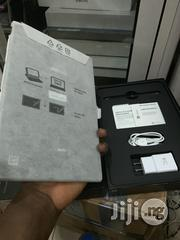 New Open Carton Samsung Galaxy Tab S4 64gb Wifi Only | Tablets for sale in Lagos State, Lekki Phase 1