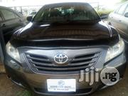 Toyota Camry 2007 Gray   Cars for sale in Kwara State, Ilorin East