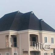 The Most Durable Stone Coated Roofing Sheet For Sale In Nigeria   Building Materials for sale in Lagos State, Ajah