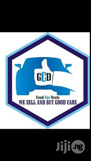 Car Sales Business Training Program | Classes & Courses for sale in Kwara State, Ilorin East
