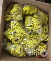 Customized Silicone Wristbands | Manufacturing Services for sale in Oyo State, Ogbomosho South