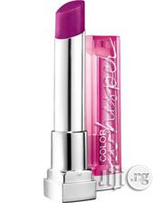 Maybelline Colour Whisper Sensational Lipstick- Aplum | Makeup for sale in Lagos State, Ajah