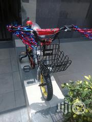 Children Bicycle Brandnew | Toys for sale in Cross River State, Calabar