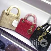 Christiandior Bag | Bags for sale in Lagos State, Lagos Island