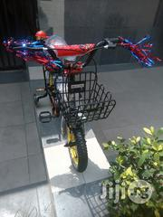 Lovely Children Bicycle | Toys for sale in Kogi State, Lokoja